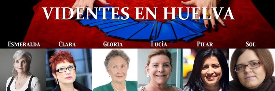 videntes en Huelva